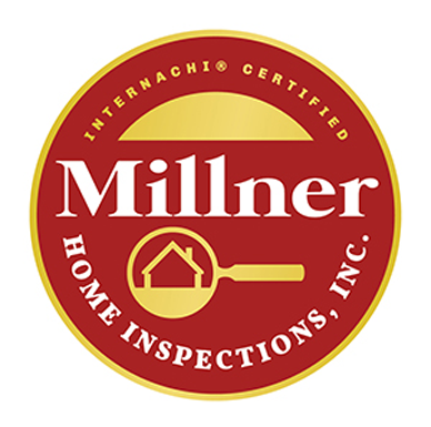 Millner Home Inspections